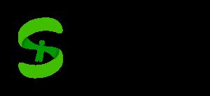 Logo der Selbsthilfe Tirol