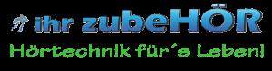 Logo von Ihr Zubehör